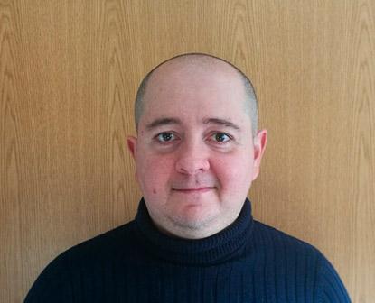Alan Michael Profile
